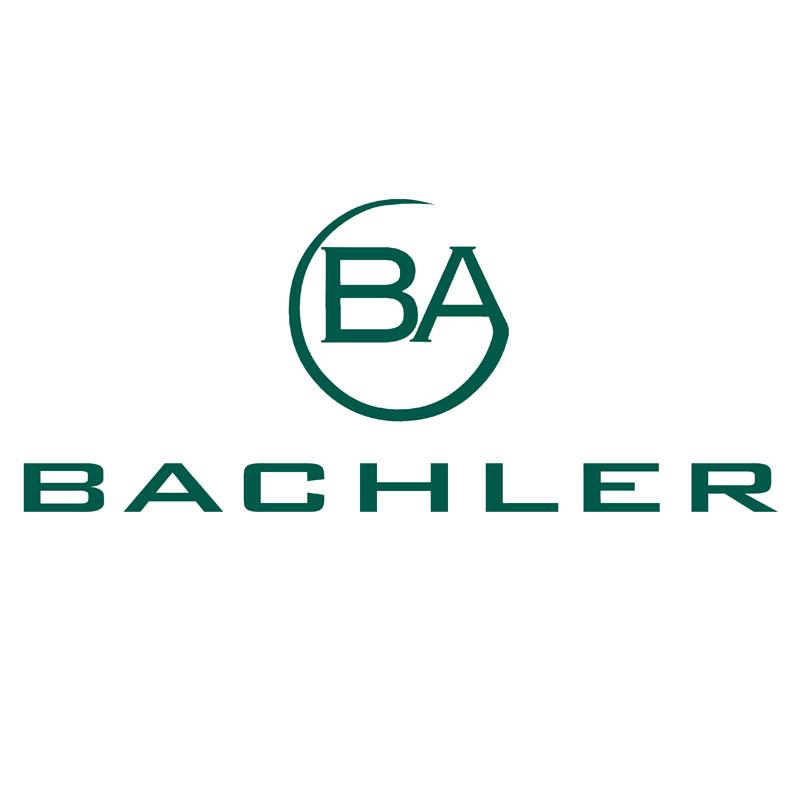 BA-Bachler
