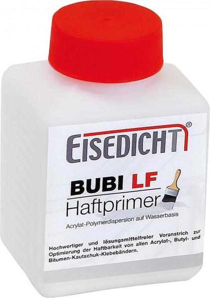 Eisedicht Kleber BUBI LF für Butyl Manschetten