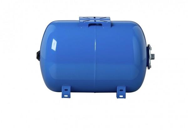 SD24 Hauswasserwerk Ausdehnungsgefäß 18 L – 24 L für Hauswasserwerke / Trinkwassersysteme