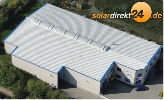 Bild-Solardirekt24-Lager