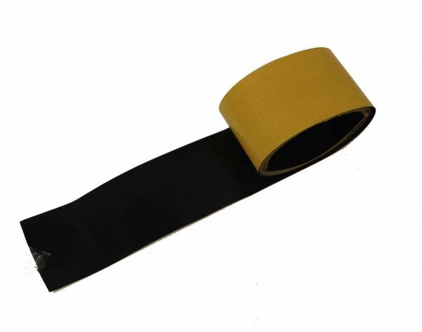 Solar UV-Tape (2 m)