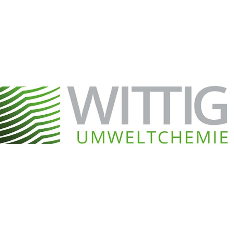 WITTIG Umweltchemie GmbH
