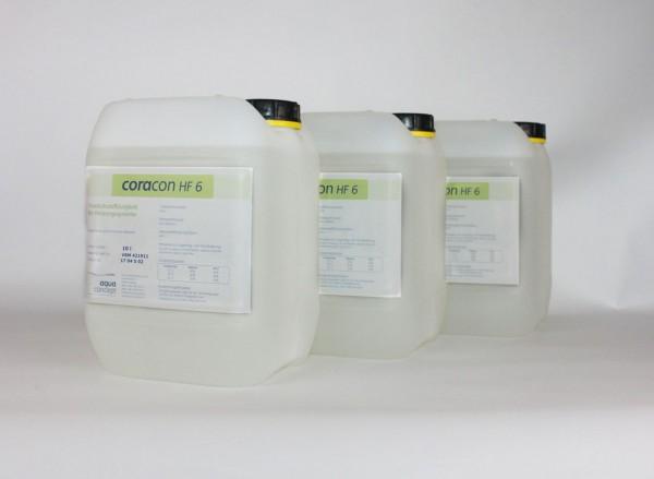 Coracon HF 6 Frostschutz Konzentrat 30 Liter