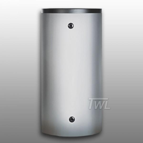 TWL Hochleistungs Pufferspeicher HLP 500 Liter mit ÖkoLine-B Isolierung