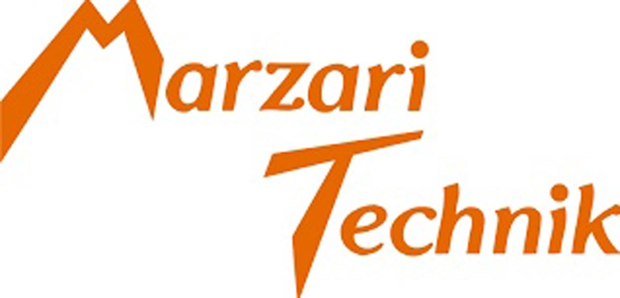 Marzari Technik