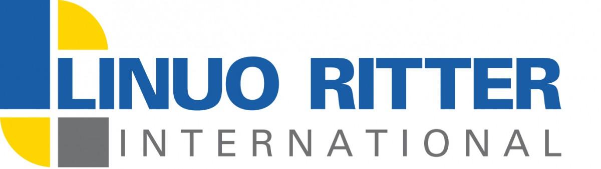 Linuo Ritter International