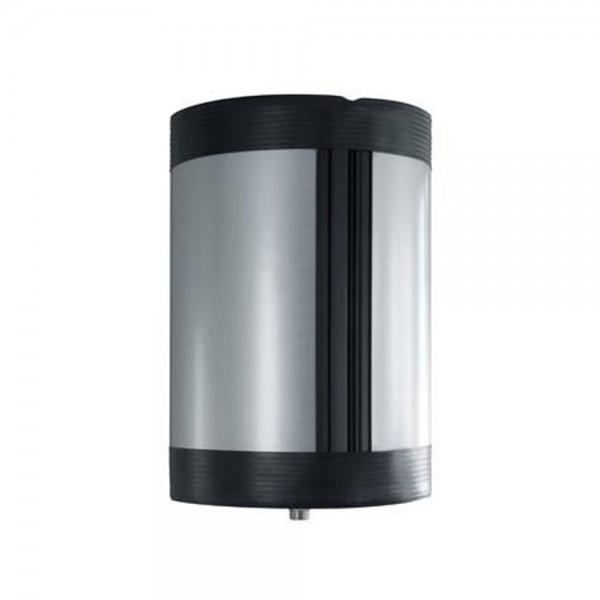 STI Drainbox Entleerungssystem - vertikal