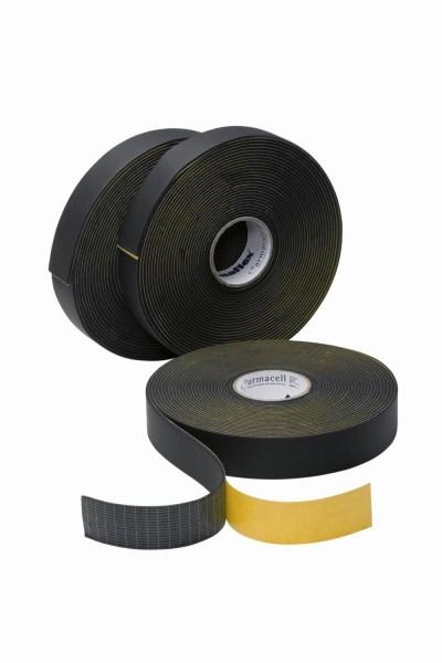 15 Meter Solar-Flex-Tape