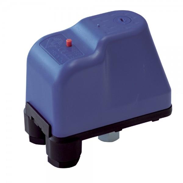 Trockenlaufschutz LP/3 für alle Pumpen 250 V max 16 A Druckbereich