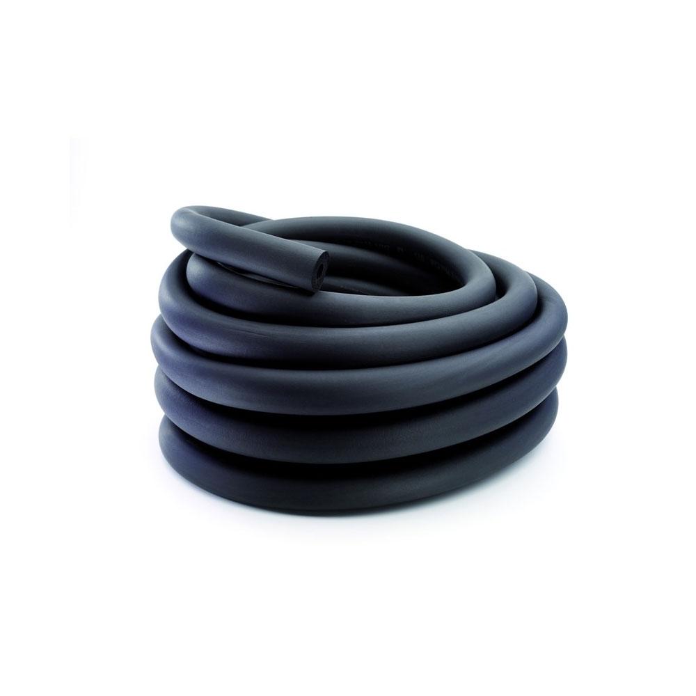 Climaflex PE Rohrisolierung D/ämmung Isolierschlauch 15x25mm 2 Meter