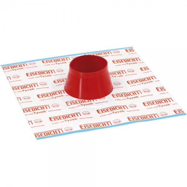 HOTSchott Rohrmanschette 250°C Leitungsmanschette Eisedicht 15mm bis 270mm