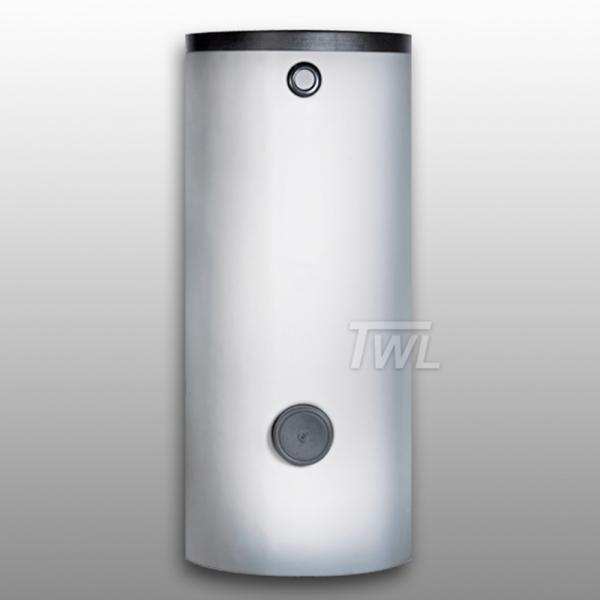 TWL Standspeicher S 1000 Liter mit ÖkoLine-C Isolierung