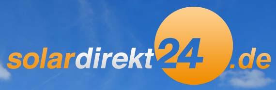 Solardirekt24 GmbH