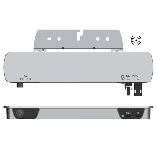 Micro-Wechselrichter 315W INV315-50 Micro Inverter für PV Module