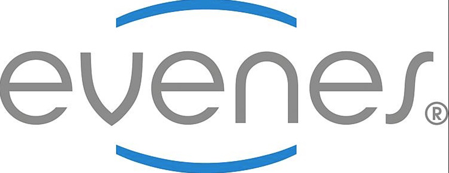 Evenes