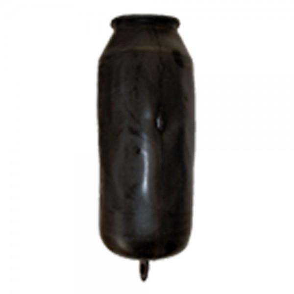 VAREM Ersatzmembran für SOLARVAREM 80 – 100 L