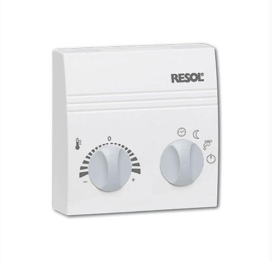 Resol Außentemperatursensor FAP13