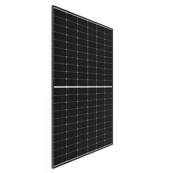 PV Solarmodul Monokristallin 310Wp Photovoltaik