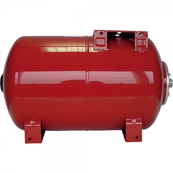 VAREM MAXIVAREM LS CE 40 L – 60 L Membran-Ausdehnungsgefäß für Hauswasserwerke