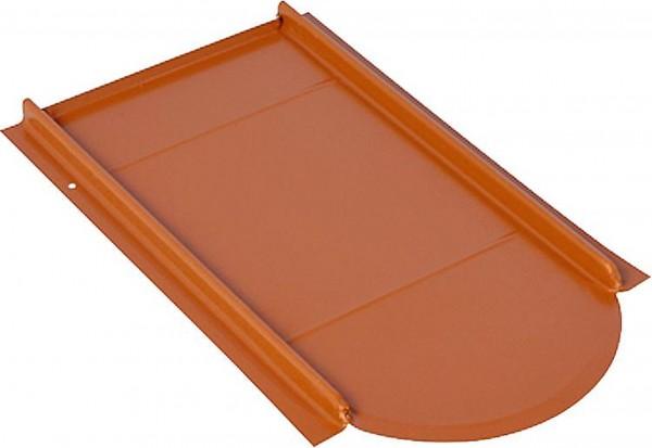 Unterlegplatten, Typ Biber Vario – Verzinkt