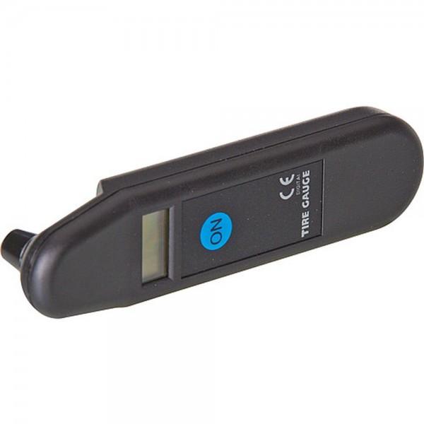 Digitales Vordruck Prüfgerät Messgerät für Ausdehnungsgefäße, etc.