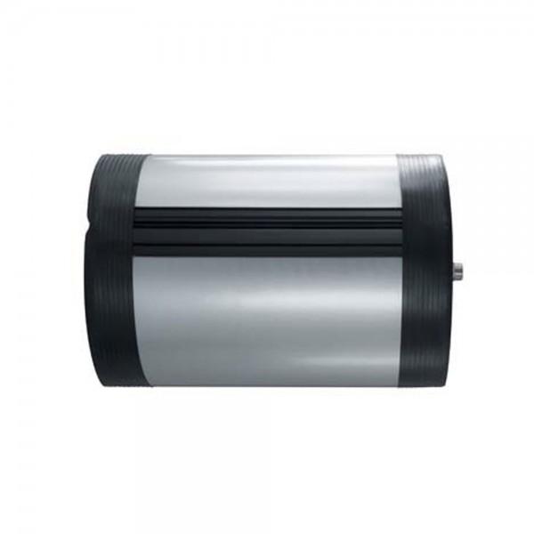STI Drainbox Entleerungssystem - horizontal