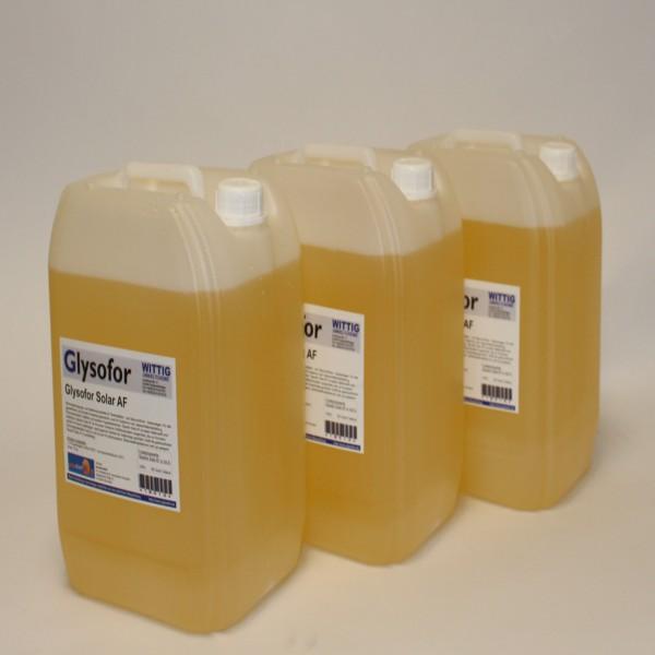 Glysofor AF 30 Liter