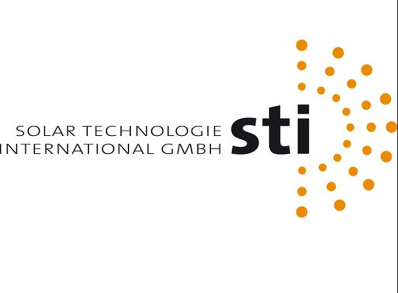 STI Solar Technologie International
