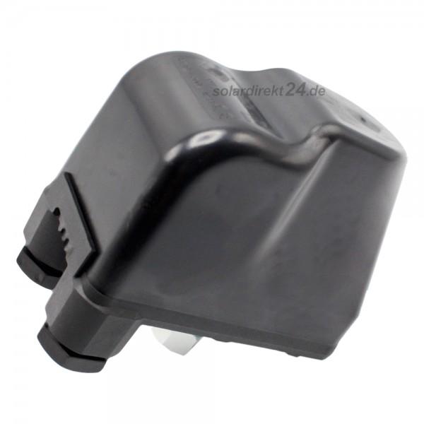 Druckschalter PT 5 für Kompressoren 1/4 Zoll IG 1.0 - 5.0 bar 500V