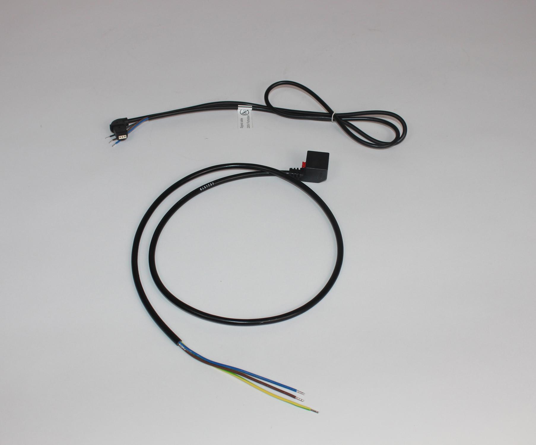 febi bilstein 35790 Reparatursatz Lamellenventil f/ür Luftpresser ohne Ventilplatte