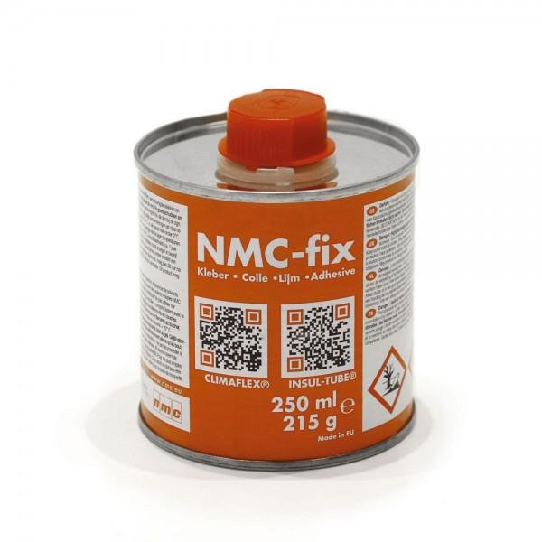 NMC Kleber für PE oder Kautschuk Isolierung Kontaktkleber Universalkleber 250ml
