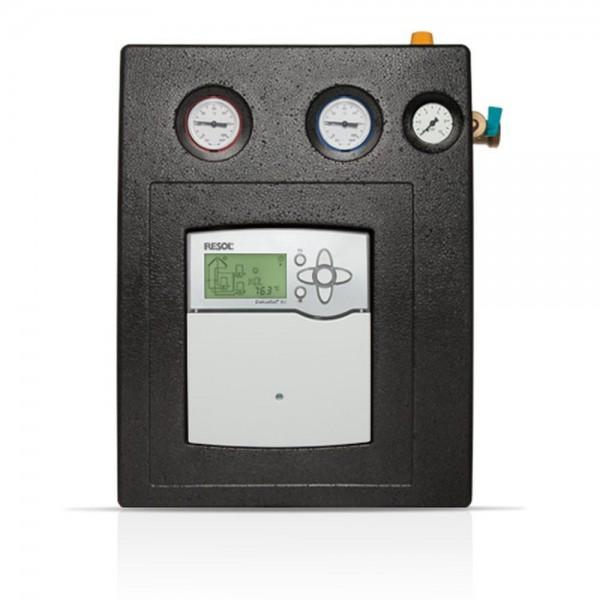 Resol Solarstation FlowSol XL - ohne Regler